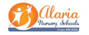 banner-alaria