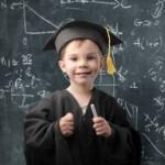 buscar-el-mejor-colegio-para-los-niños