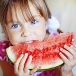 Comer bien hoy para vivir mejor mañana