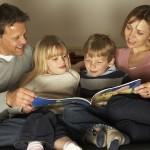 la-importancia-de-la-lectura-en-los-niños