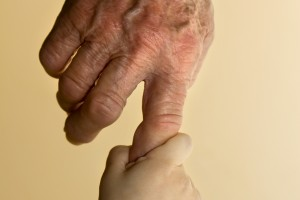 bigstock-hands-of-grandmother-and-grand-6982041