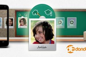 App-dondeEsta-Family