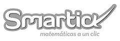 logo-smartick-b